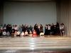musicalmg15