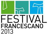 festival francescao