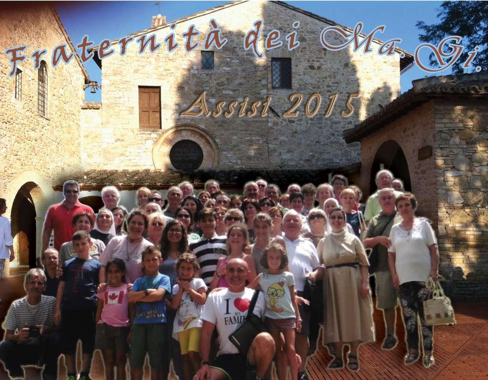 Cartolina-Assisi-2015-01