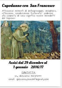 assisi-2016